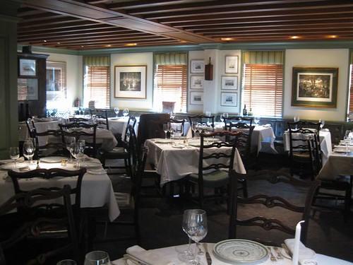 1789 - Dining Room