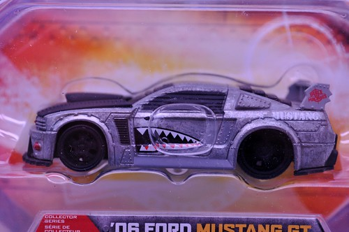 jada toys battle machines mustang (2)