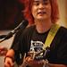Dear Jane 2009 牛棚音樂會 18/28