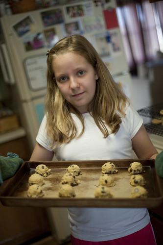 emily choc cookies 2