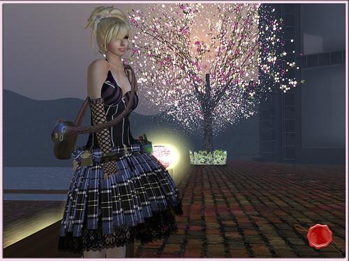 100415cherry blossom002