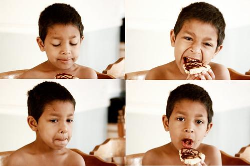 365-110 Pancake Breakfast