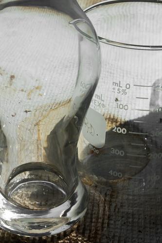 Glassware 109/365