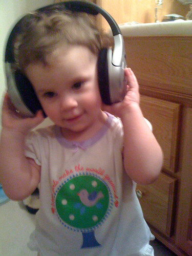 Music Fan Already
