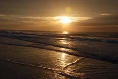 2010_May21-29 614 Golden Sunrise