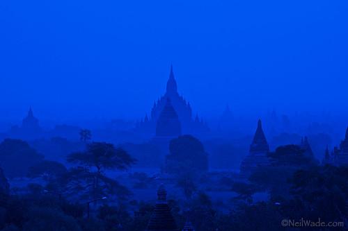 Myanmar (Burma) 018