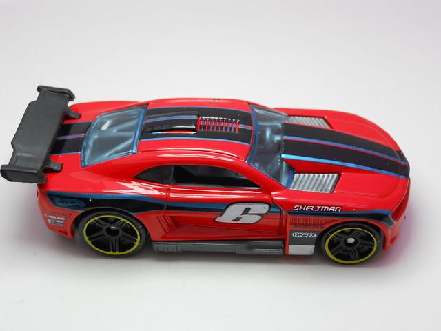 hws custom '11 camaro (4)