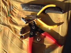 09 12 13_tools_0002