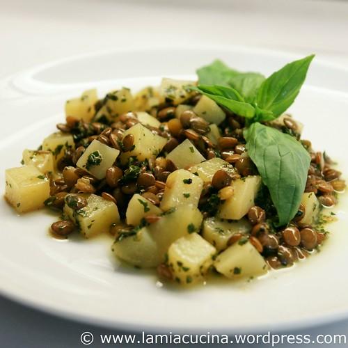 Linsen-Kartoffeln 0_2010 01 12_4670