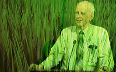 Wendell Berry (agricultural prophet): Sustaina...