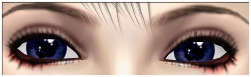 100212p_otr_rose_eyes