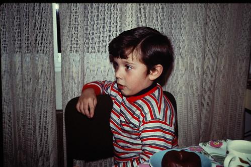 Enero de 1985