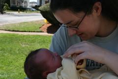 2010-04-03-KH-visit10-k-i