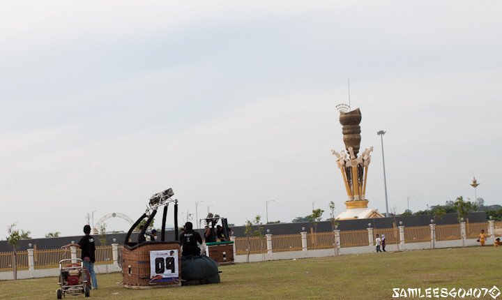 2010.05.28 International Hot Air Balloon Festival @ Alor Setar-8