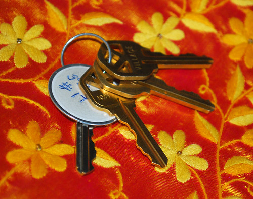 160/365 keys