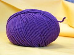 Knit me.