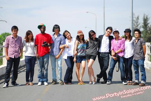 Partyinsaigon(210)