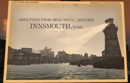 Innsmouth_sign