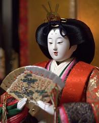 Hinamatsuri II – Ohina-sama