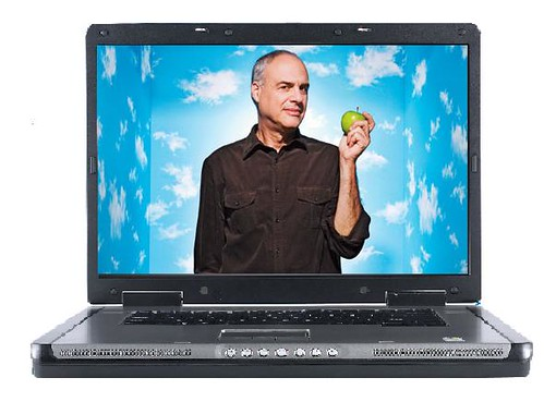 Bittman Live Chat, 2PM Tuesday, March 22nd