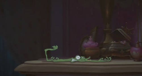 The-Princess-and-the-Frog-Screencap-the-princess-and-the-frog-11293302-624-336