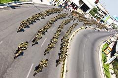 Desfile+Fuerzas+Armadas+Escuadron+Caballeria+-Guardia+Civil