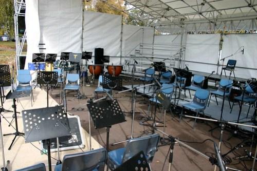 Moana Ataahua concert Taupo 15