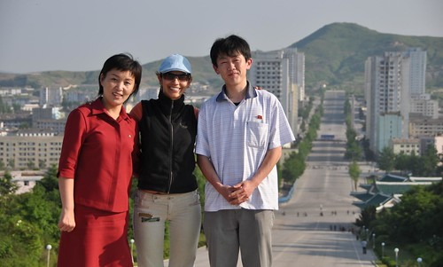 2010-north-korea-64