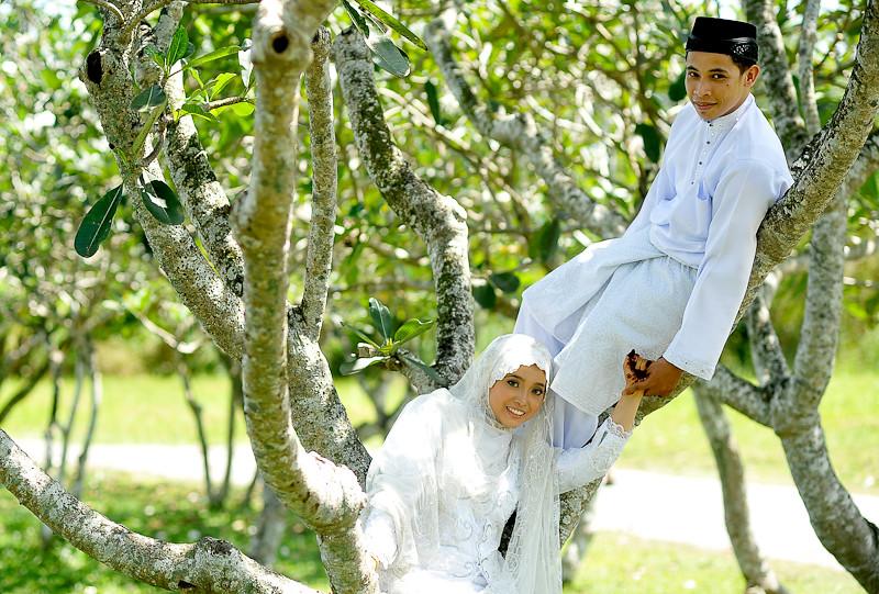 Sam+Azan Nikah-132