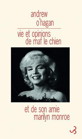 vie_et_opinions_de_maf_le_chien