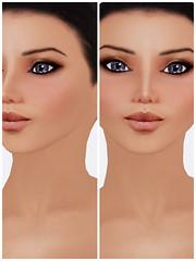 100131p Amacci Skin 001