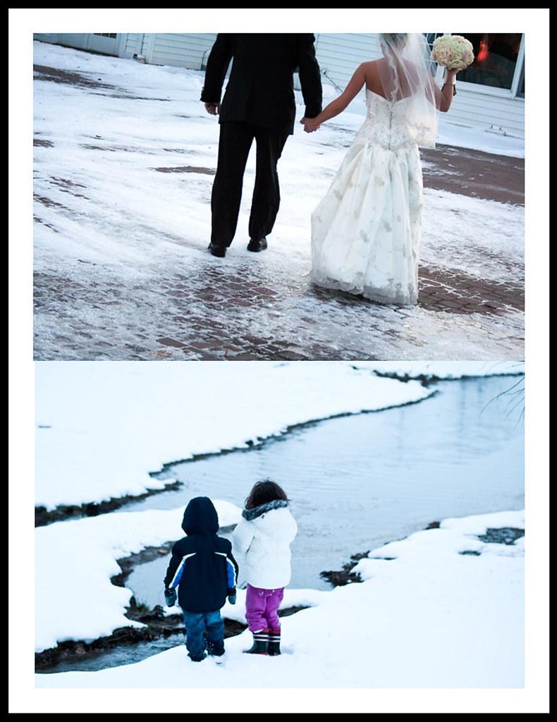 tut-snow-warm2