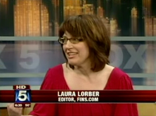 Laura_Lorber_Fox5_Interview