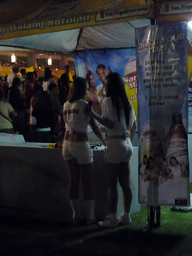 SMB Foam Party 020