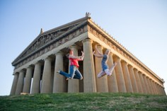 Nashville jumpshot!!!!