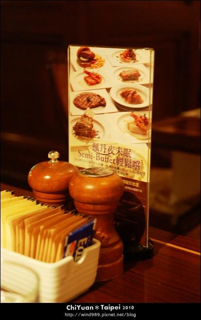 華泰Semi-Buffet01.jpg
