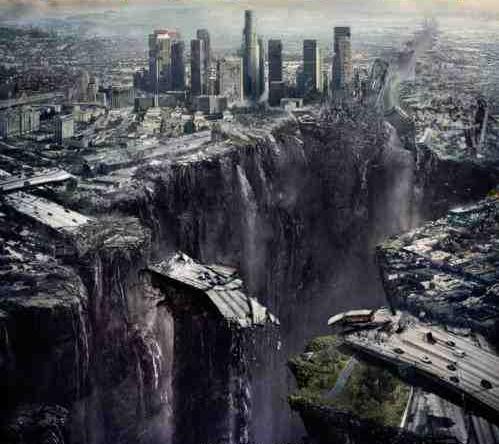 LA-Disaster-Movie-2012