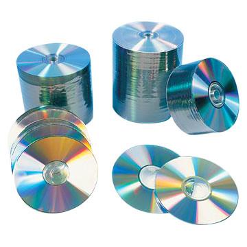 DVD_R