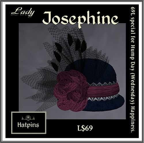 Hatpins---HDH---Lady-Josephine
