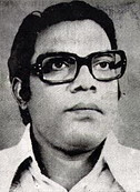 डॉ नरेन्द्र देव वर्मा