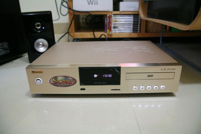 金嗓cpx 900灌歌價格 900- 金嗓cpx 900灌歌價格 900 - 快熱資訊 - 走進時代