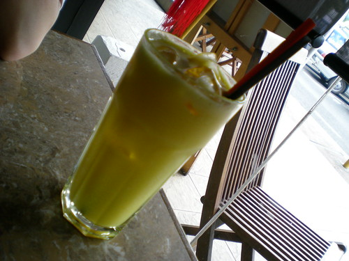 Cafecafe 4