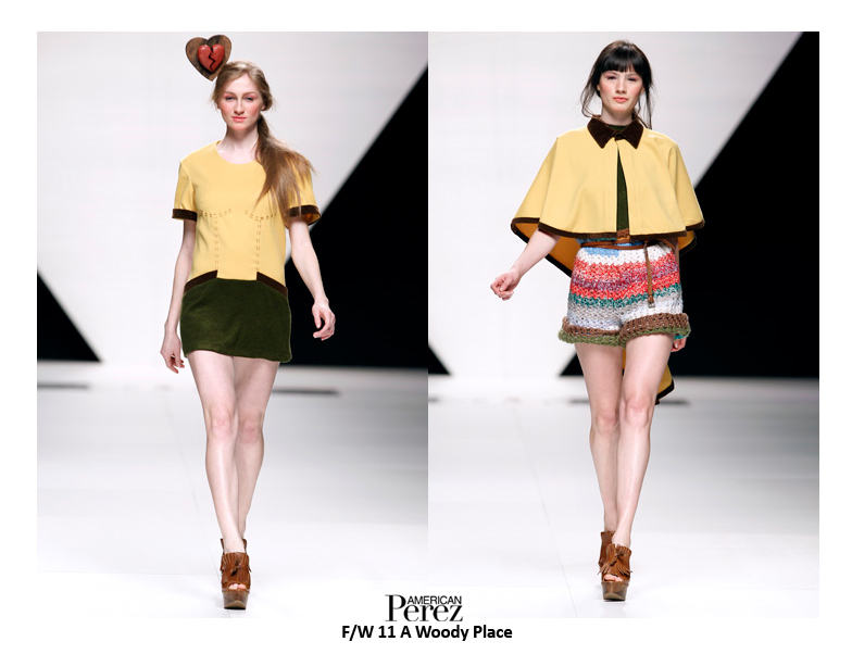American Perez – FW 11 A Woody Place9