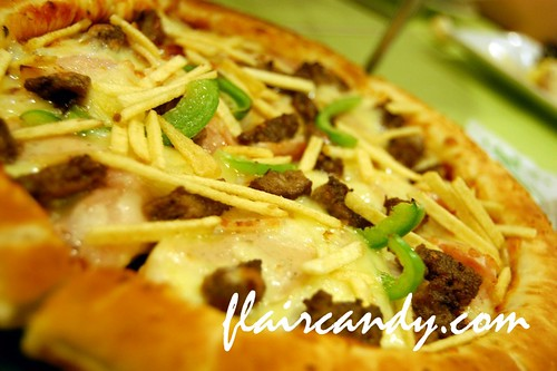 Greenwich American Idol Pizza (7)