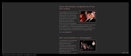 Inge Diepman Website (21-04-2010).