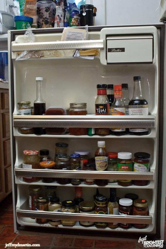 fridge-timcamran-13