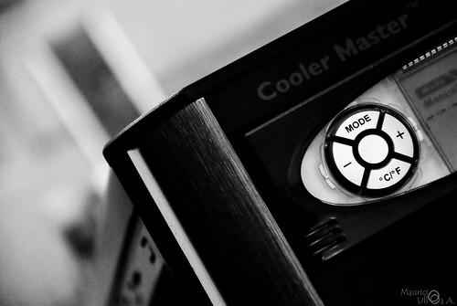 Cooler Master.
