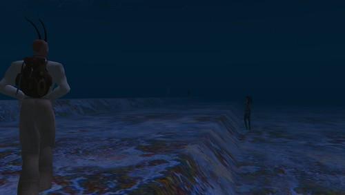 Ghosts in Cyclops_001