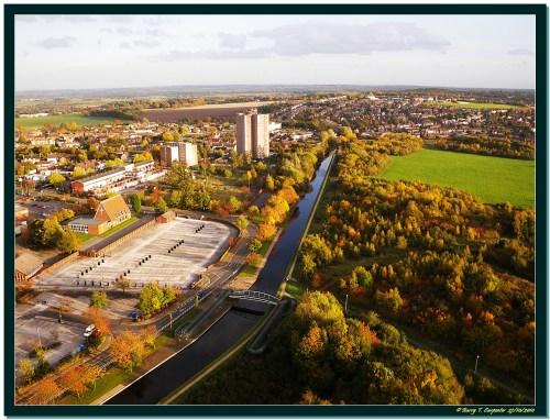 Brownhills KAP 2010-10-27_00005