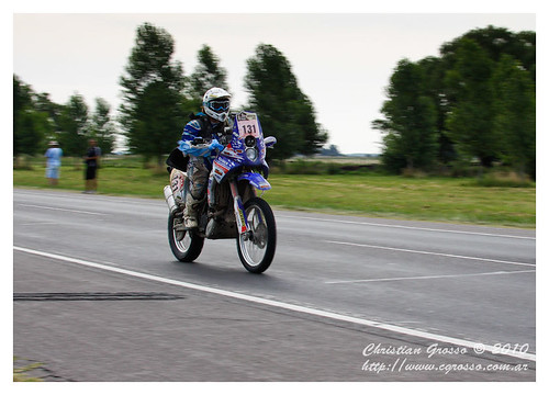 """Dakar 2010 - Argenitna / Chile • <a style=""""font-size:0.8em;"""" href=""""http://www.flickr.com/photos/20681585@N05/4292419061/"""" target=""""_blank"""">View on Flickr</a>"""